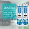 Acetic Anti-Fungus Acid Glass Silicone Sealant for Window