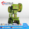 Huaxia Power Press Machine J23