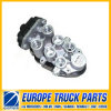 1612053 Protection Valve Truck Parts for Scania
