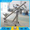Tube Type Screw Feeder Conveyor Equipment