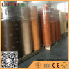 High Quality PVC Edge Banding for Office Table and Home Furniture