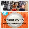 Bodybuilding Steroids Boldenone Acetate CAS: 2363-59-9 Powder