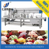 500L Ice Cream Production Line/Ice Cream Equipment