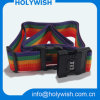 Colorful Customized Packing Nylon Durable Belt Strap