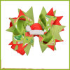 OEM for Christmas Gift Sets More Style and Design Aviable