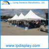 High Quality Frame Tent Event Tent for Slae