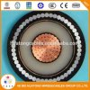 6/10kv Medium Voltage Cable Yjv32