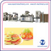 Multiple Starch Mould Gummy Candy Production Line Mogul Plant