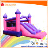 2017 Inflatable Princess Bouncy Castle for Kids Toy (T2-151)