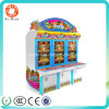 Popular Arcade Lottery Game Machine Pumpkin Base Game Machine