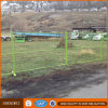 6FT X 10FT Canada Style Temporary Fence Panels Factory