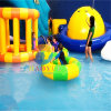 Customized Floating Inflatable Water Toy for Water Park