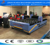 High Precision Low Cost Table Type CNC Plasma Cutting Machine