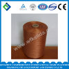 Dipped Polyester Yarn for Rubber Hose 1000d---6000d