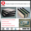 Chemical Acid Resistant Board Used for Countertop in Chemical Laboratory