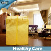 Healthy Steam Shower Portable Mini Far Infrared Sauna