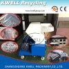 PE/PP/Pet/ABS/PS Crusher, Crushing Machine for Film Bag Bottle Paper