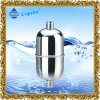 Safety Chromed Plated Shower Filter