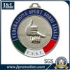 OEM Medal with Ribbon Good Quality