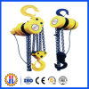 Electric Constrystion Hoist 300kg\Mini Electric Chain Hoist\Electric Hoist 100kg