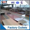 Stainless Steel Sheet ASTM 201 201 316 304 Steel Plate