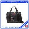 Large Travel Bag Duffel Gym Bag Weekender Bag