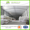 Factory Price SGS Approved High Quality Barium Sulfate for Sale
