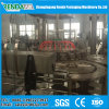 Carbonated Soft Drink Filling Machine Drinking Water Filling Machine