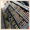Quality Chicken&Rice, Pet Snacks, Cat Food, Pet Treat/Dog Food (KI048)