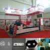 Han′s GS Fiber Laser Cutting Machine with High Quality