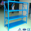 Multi Tier Adjustable 12 Inch Shelving Unit