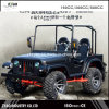 150cc 200cc Mini Willys/Kids Mini /Kids Go Kart 2017 Hot Selling