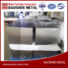 Custom-Made/OEM Metal Water Box/Canbinet /Tank in SUS304 A3 Al Sheet Metal Fabrication Metal From China Supplier