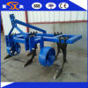 3s Series Farm Subsoiler/Cultivator/Tiller/Equipment with Best Price