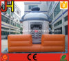 Hot Sale Giant Inflatable Climbing Wall for Adults for Advertising
