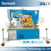 Diw-200t Hydraulic Combination Punching Shear Machine