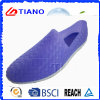 New Soft High Quality TPE Material Woman Clogs (TNK40069)