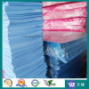 Heat Insulation Noise Reduction EVA Sheet