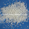 Food Additive Pyridoxine/Vitamin B6 Pellets