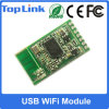 Top-Ms04 Ralink Rt5370 USB 2.0 Embedded Wireless WiFi Network Module with Ce FCC