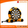 Giant Outdoor Inflatable Football Dart Board Sport Game (T9-199)