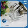 145ml Ice Cream Glass Cup