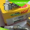 Generator Platinum Ngk Auto Engine Spark Plugs Denso 5232 Bkr6e-11 5232