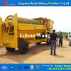 Placer Gold Recovery Mining Equipment