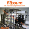 Blissum Hot Selling Small Scale Table Water Filling Machine