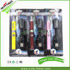 Ocitytimes Evod Mt3 Kit Evod Battery Evod Mt3 with OEM