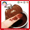 High Quality Lucid Ganoderma Extract Powder/Ganoderma Lucidum Spores Powder