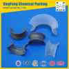Plastic Random Tower Packing Intalox Saddle Ring