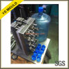 5 Gallon Smart Cap Mold to Hot Runner Mould (YS105)