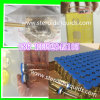 100% Steroid Nandrolone Propionate Phenylpropionate Cypionate Undecylate Decanoate Powder